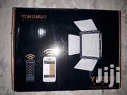 Yongnuo Yn900 Ledlight | Cameras, Video Cameras & Accessories for sale in Greater Accra, Accra new Town