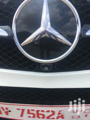 Mercedes-Benz GLE-Class 2017 White | Cars for sale in Greater Accra, East Legon