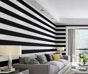 Wall Paper | Home Accessories for sale in Greater Accra, Achimota
