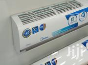 Super Cool Midea 2.5 Hp Split Ac Air Condition | Home Appliances for sale in Greater Accra, Asylum Down