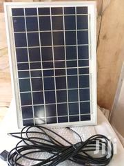 Rechargeable Solar Lamp Panel | Solar Energy for sale in Greater Accra, East Legon