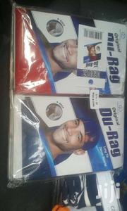 Durags For Sale   Clothing for sale in Greater Accra, Kokomlemle