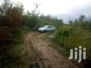 Registered Plot in Akropong | Land & Plots For Sale for sale in Eastern Region, Akuapim North