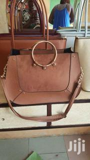 Quallity Primark Ladies Bag | Bags for sale in Greater Accra, Kwashieman