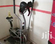 An Elliptical Bike For Quick Sale | Sports Equipment for sale in Greater Accra, Tesano