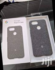 Google Pixel 3 Case | Accessories for Mobile Phones & Tablets for sale in Greater Accra, Accra Metropolitan