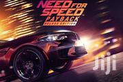 Need For Speed Payback Pc Game | Video Games for sale in Greater Accra, Labadi-Aborm