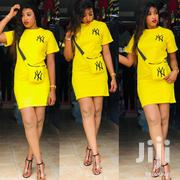 Ladies Dresses | Clothing for sale in Greater Accra, Ga East Municipal