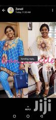Ladies Classic Dresses AVAILABLE | Clothing for sale in Ga East Municipal, Greater Accra, Ghana