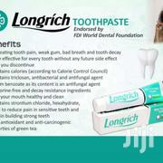 Longrich Toothpaste For Sale Contact Me | Bath & Body for sale in Greater Accra, Adenta Municipal