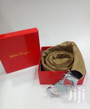 Ferragamo Executive Belts In Stock | Clothing Accessories for sale in Greater Accra, Accra Metropolitan