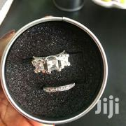 Engagement/Promise Rings | Jewelry for sale in Greater Accra, Ga East Municipal