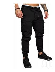 Men's Cargo Pants Trousers In Stock | Clothing for sale in Greater Accra, Accra Metropolitan