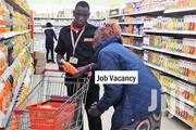 Mall/ Supermarket   Other Jobs for sale in Greater Accra, Accra Metropolitan