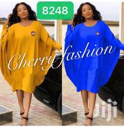 Ladies Dresses | Clothing for sale in Greater Accra, Odorkor