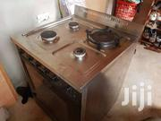 Gas and Electric Oven | Restaurant & Catering Equipment for sale in Greater Accra, Kwashieman