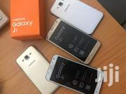 New Samsung Galaxy J7 16 GB | Mobile Phones for sale in Greater Accra, South Shiashie