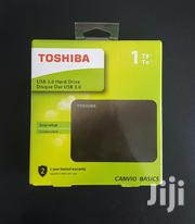 Toshiba 1TB 3.O Hard Drive | Computer Hardware for sale in Greater Accra, Asylum Down