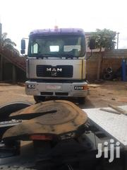 Man Diesel And DAF Trailer Head | Trucks & Trailers for sale in Greater Accra, Accra Metropolitan