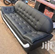 3in1 Sofa Chair Foe Sell. Free Delivery | Furniture for sale in Greater Accra, Dansoman