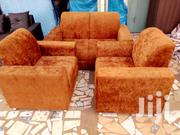 2in1 And Two Singles For Sell | Furniture for sale in Greater Accra, Darkuman