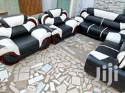Quality Set of Couch for Sell Now With Free Delivery | Furniture for sale in Greater Accra, East Legon