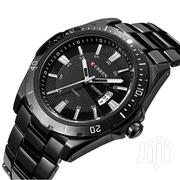 CURREN Full Steel Mens | Watches for sale in Ashanti, Kumasi Metropolitan