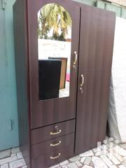 Hot Cake Double Door Wardrobe Avaialble To Sell | Furniture for sale in Greater Accra, Kokomlemle