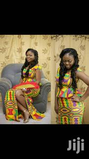 Beautiful Quality Adwen Ntoma Kente Clothes | Clothing for sale in Greater Accra, Accra Metropolitan