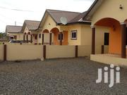 2 Bedroom Self Compound For Rent At Adenta Amrahia | Houses & Apartments For Rent for sale in Greater Accra, Adenta Municipal