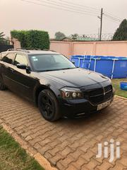 Dodge Magnum 2005 SE Black | Cars for sale in Greater Accra, Accra Metropolitan