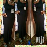 Beutiful Dresses Reduced To Clear | Clothing for sale in Greater Accra, Ga South Municipal