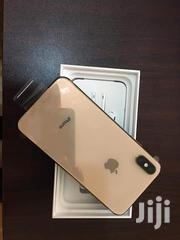 New Apple iPhone XS Max 512 MB Gold   Mobile Phones for sale in Central Region, Cape Coast Metropolitan