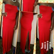 Simply Elegant | Clothing for sale in Greater Accra, Ga South Municipal