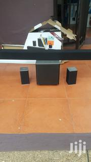 Vizio 4.1 Channel Sound Bar,110volts From U.S | Audio & Music Equipment for sale in Greater Accra, North Kaneshie