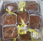 Pounds Of Cakes In Different Tastes | Meals & Drinks for sale in Greater Accra, Kwashieman
