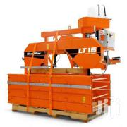 WOODMIZER LT 15 | Farm Machinery & Equipment for sale in Greater Accra, Ashaiman Municipal