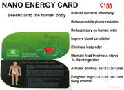 Nano Health Card | Tools & Accessories for sale in Greater Accra, Accra new Town