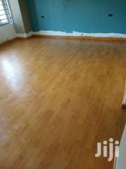 Pvc Flooring | Home Accessories for sale in Greater Accra, Dansoman