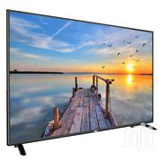 TCL Led 50' Smart 4K Uhd TV | TV & DVD Equipment for sale in Greater Accra, Ga East Municipal