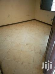 2 Bedrooms Apartment For Rent At Lapaz Tabora For 2 Years   Houses & Apartments For Rent for sale in Greater Accra, Achimota