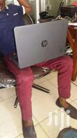 Fairly Used Laptops And Desktops Pc's For Sale | Laptops & Computers for sale in Kumasi Metropolitan, Ashanti, Nigeria