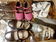 Lovely Girls Shoes | Children's Shoes for sale in Greater Accra, East Legon (Okponglo)