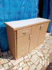 Lovely 4feet Kitchen Cabinet for Sell | Furniture for sale in Greater Accra, East Legon