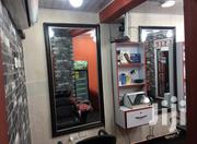 Barbering Shop/ Store For Rent For 3 Years | Commercial Property For Rent for sale in Greater Accra, Darkuman