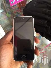 iPhone5c | Mobile Phones for sale in Greater Accra, Ga West Municipal