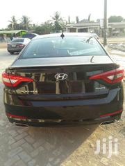 2015 Hyundai Sonata Loaded | Cars for sale in Greater Accra, Dansoman