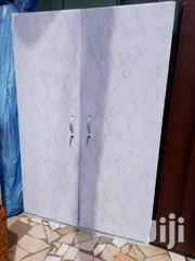 2in1 Wardrobe for Sell. Free Delivery | Furniture for sale in Greater Accra, East Legon (Okponglo)