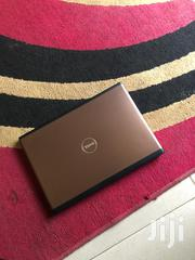 Laptop Dell Vostro 14 3459 3GB Intel Core i5 HDD 320GB | Laptops & Computers for sale in Ashanti, Kumasi Metropolitan