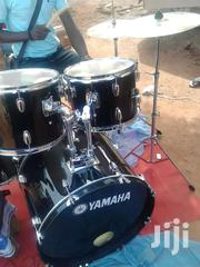 Yamaha Gig Maker Drums Percussion Drums Etc | Musical Instruments for sale in Greater Accra, Kwashieman